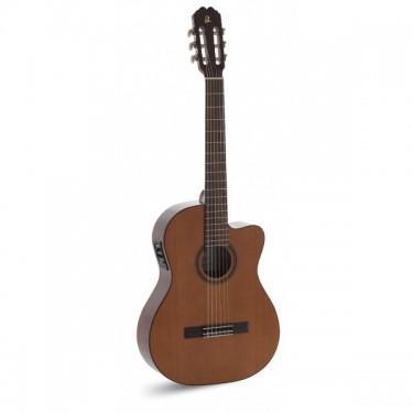گیتار آدمیرا (admira) مدل  MALAGA EC CONSERVATORIO Electro-Classical