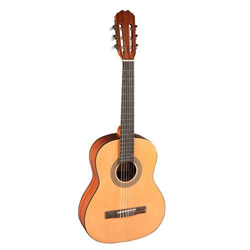 گیتار آدمیرا (admira) مدل  Classical ALBA