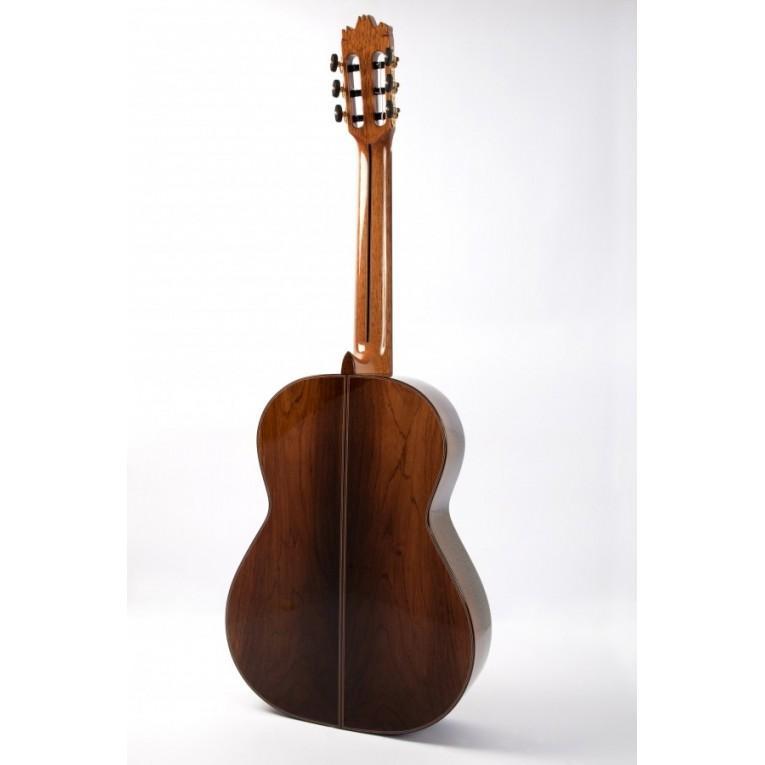 گیتار اسپانیایی ریموندو سری آکوستیک مدل 185