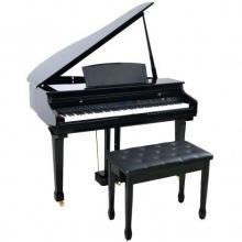 پیانو دیجیتال رویال  آرتسیا Artesia AG-40