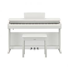 پیانو دیجیتال یاماها YDP-164