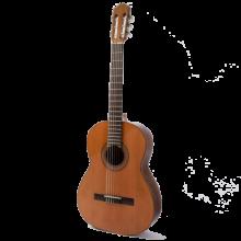 گیتار اسپانیایی ریموندو سری Estudio مدل 140B