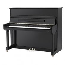 پیانو آکوستیک دیواری جی اشتینبرگ مدل  GS 119
