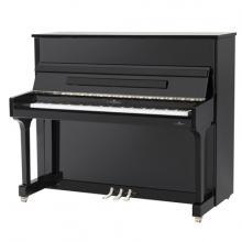 پیانو آکوستیک دیواری جی اشتینبرگ مدل  GS 123 Performance