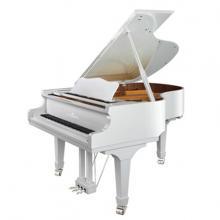 پیانو آکوستیک رویال جی اشتینبرگ مدل  GS 152 SOVEREIGN