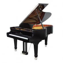 پیانو آکوستیک رویال جی اشتینبرگ مدل  GS-175 SCHWERIN