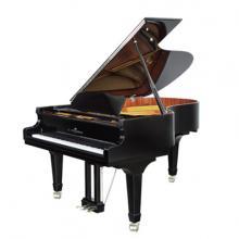 پیانو آکوستیک رویال جی اشتینبرگ مدل  GS 187 Amsterdam