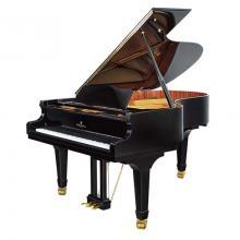 پیانو آکوستیک پرزینا مدل GBT152BB