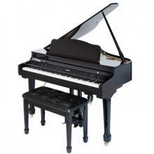 پیانو دیجیتال رویال  آرتسیا Artesia AG-41