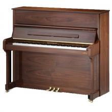پیانو دیواری بکشتاین Bechstein مدل B 124 Style