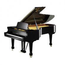 پیانو گرند(رویال)بکشتاین Bechstein مدل B 228