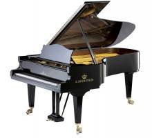 پیانو آکوستیک رویال سی بکشتاین مدل D 282  آلمان