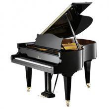 پیانو آکوستیک آلمانی سی بکشتاین آلمان