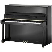 پیانو آکوستیک دیواری سی بکشتاین آلمان C.Bechstein مدل Classic 124