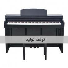 پیانو دیجیتال آرتسیا مدل DP-150E