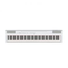 پیانو دیجیتال یاماها P-125