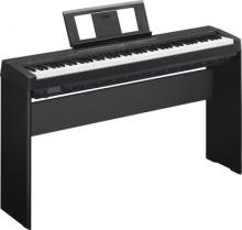 پیانو دیجیتال یاماها P-45