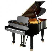 پیانو آکوستیک دیواری دبلیو هافمن مدل Traditional T 161