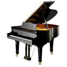 پیانو اروپایی  W.HOFFMANN Vision V 158