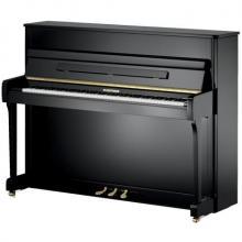 European Grand Piano W.HOFFMANN Vision V 112