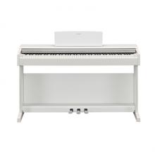 پیانو دیجیتال یاماها YDP-144
