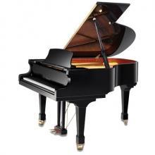 پیانو اروپایی زیمرمن Zimmermann Z 175