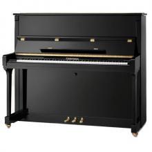 پیانو آکوستیک دیواری زیمرمن مدل   Zimmermann S6