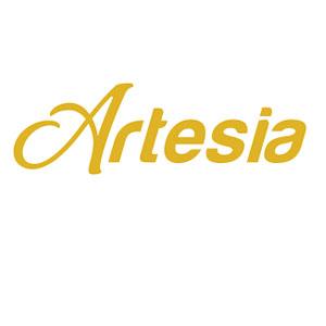 پیانو دیجیتال آرتسیا