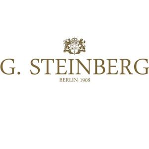 پیانو آکوستیک جی اشتنبرگ Gsteinberg