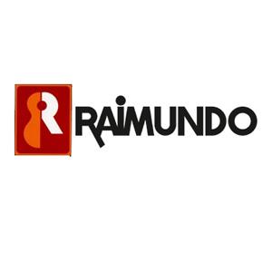 گیتار ریموندو  اسپانیا Raimundo